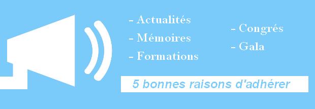 5-raisons-adherer