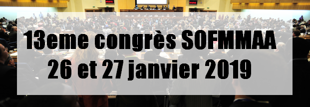 congres-slidder-2019