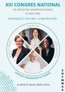 affiche-congres-2019