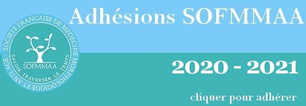 adhésions-2020-2021