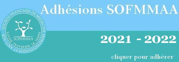 adhesions2021-2022